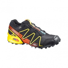 Pantofi Salomon Speedcross 3 GoreTex-image