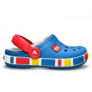 Papuci Copii casual Crocs Crocband Mammoth Lego  -1