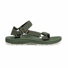 Sandale Teva Winsted Solid-image