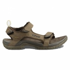 Sandale Teva Tanza Leather-image
