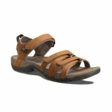 Sandale Teva Tirra Leather-image