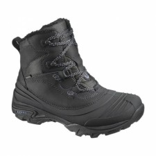 Ghete Merrell Snowbound Mid Waterproof-image