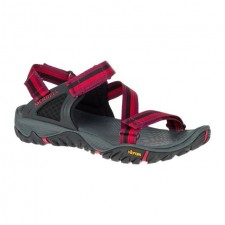 Sandale Merrell All Out Blaze Web-image