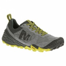 Pantofi Merrell All Out Terra Turf-image