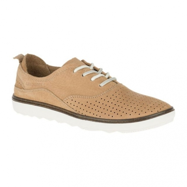 Pantofi Merrell Around Town Lace Air-image