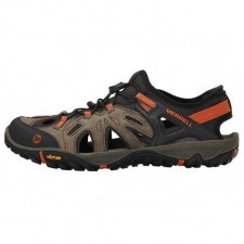 Sandale  Merrell All Out Blaze Sieve-image