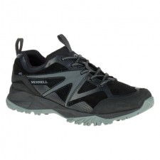 Pantofi Merrell Capra Bolt Leather Waterproof-image