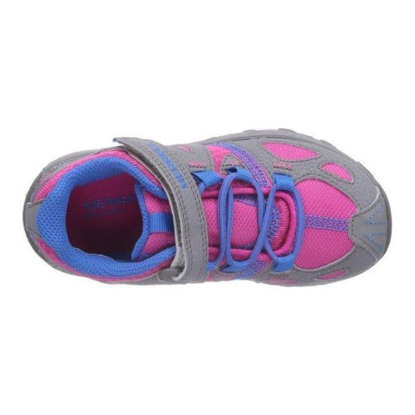 Sandale Copii casual Merrell Grassbow A/C  -2
