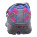 Sandale Copii casual Merrell Grassbow A/C  -6