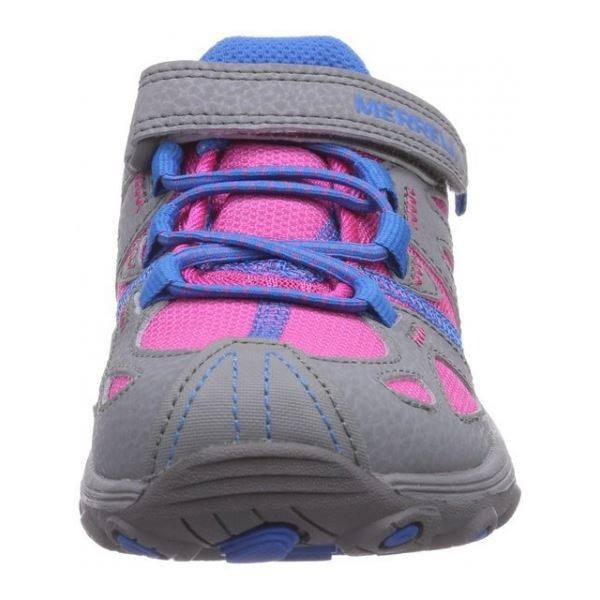 Sandale Copii casual Merrell Grassbow A/C  -4