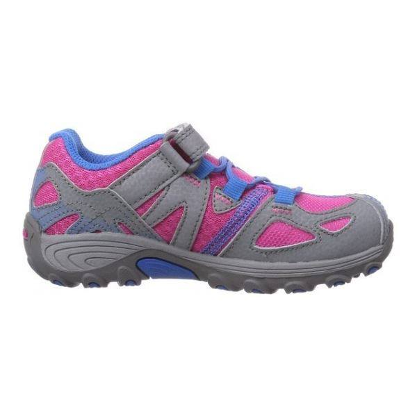 Sandale Copii casual Merrell Grassbow A/C  -1