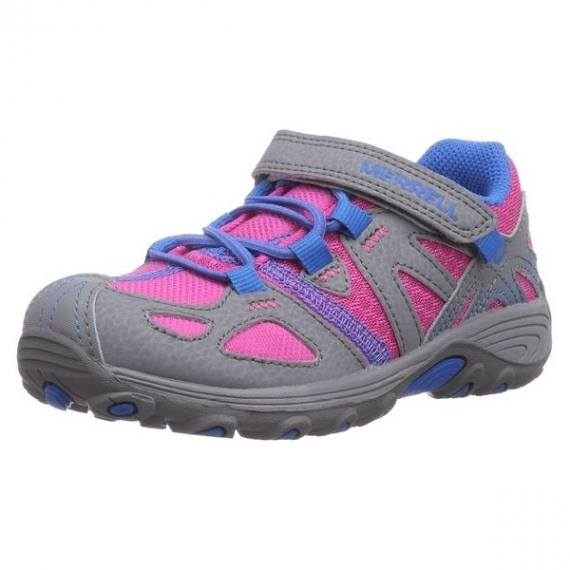 Sandale Copii casual Merrell Grassbow A/C  -3