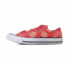 Pantofi Converse All Star CT OX-image