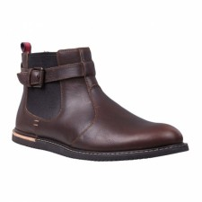 Ghete Timberland Brook Park Wedge Chelsea-image