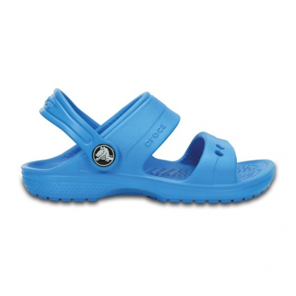 Sandale Copii casual Crocs Classic Sandal Kids  -1