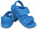 Sandale Copii casual Crocs Classic Sandal Kids  -2
