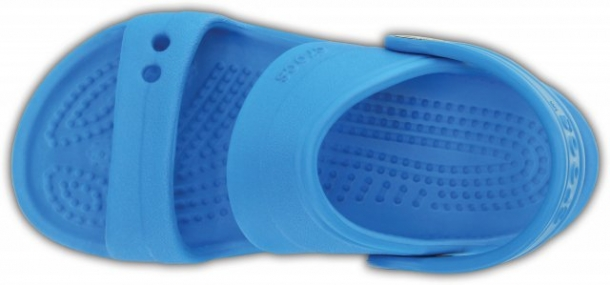 Sandale Copii casual Crocs Classic Sandal Kids  -4