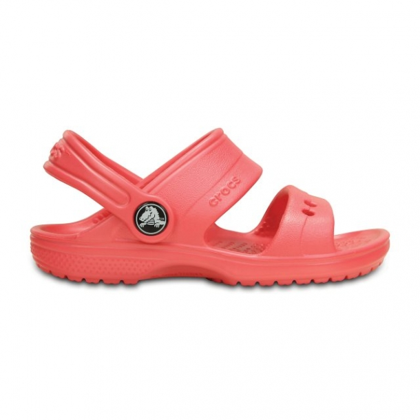 Sandale Copii casual Crocs Classic Sandal Kids  -5