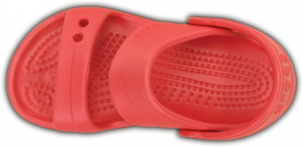 Sandale Copii casual Crocs Classic Sandal Kids  -7