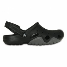 Saboti Crocs Swiftwater-image