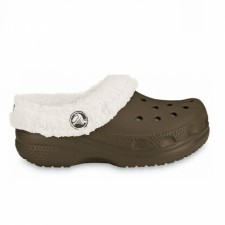 Saboti Crocs Mammoth Kids-image