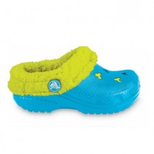 Papuci Crocs Mickey Mammoth-image
