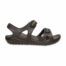 Sandale Crocs Swiftwater River Sandal-image