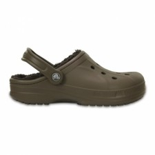 Saboti Crocs Winter-image