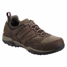 Pantofi Columbia Peakfreak Xcrsn Leather Outdry-image