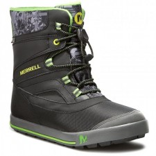 Cizme Merrell Snow Bank 2 Waterproof-image
