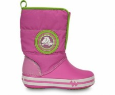 Cizme Crocs Crocslight Gust Boot-image