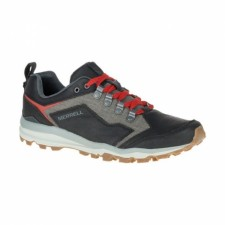 Pantofi Merrell All Out Crusher-image