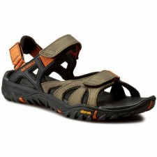 Sandale Merrell All Out Blaze Sieve Convert-image