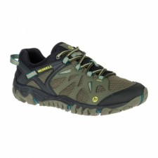 Pantofi Merrell All Out Blaze Aero Sport-image