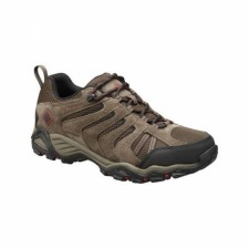 Pantofi Columbia North Plains II Waterproof-image