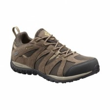 Pantofi Columbia Grand Canyon Outdry-image