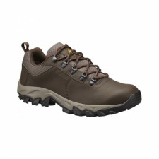 Pantofi Columbia Newton Ridge Plus Low Waterproof-image