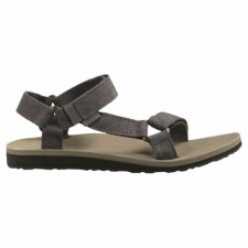 Sandale Teva Original Universal Leather Diamond-image
