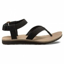 Sandale Teva Original Sandal Leather Diamond-image