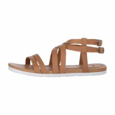 Sandale Teva Avalina Crossover Leather-image