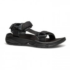 Sandale Teva Terra Fi 4 Leather-image
