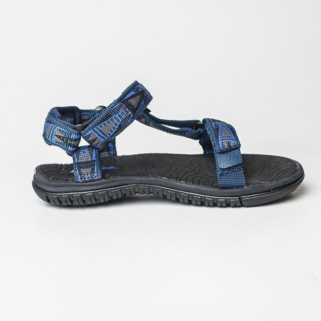 Sandale Copii casual Teva Hurricane 3  -3
