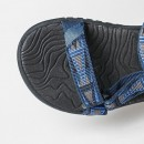 Sandale Copii casual Teva Hurricane 3  -4