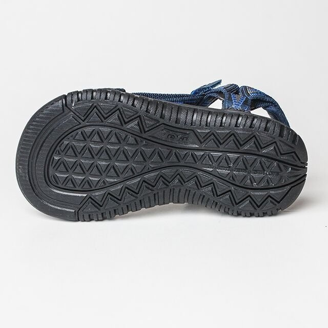 Sandale Copii casual Teva Hurricane 3  -5