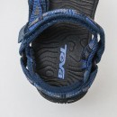 Sandale Copii casual Teva Hurricane 3  -7
