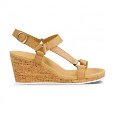 Sandale Teva Arrabelle Universal Leather-image