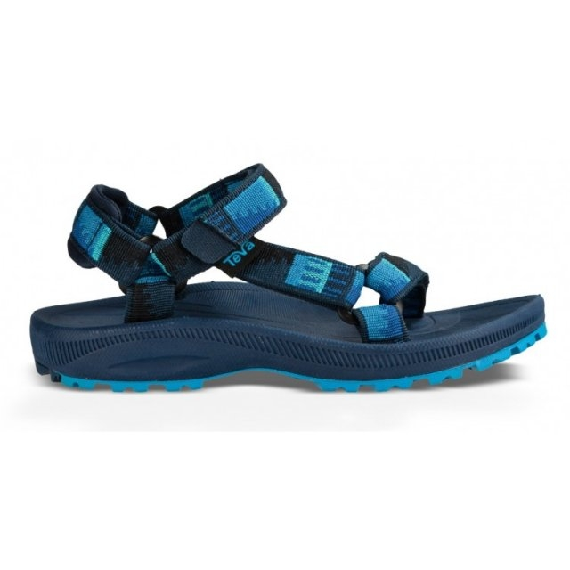 Sandale Copii casual Teva Hurricane 2  -3