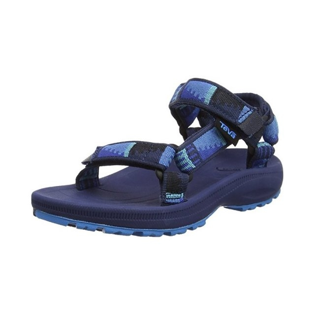 Sandale Copii casual Teva Hurricane 2  -4