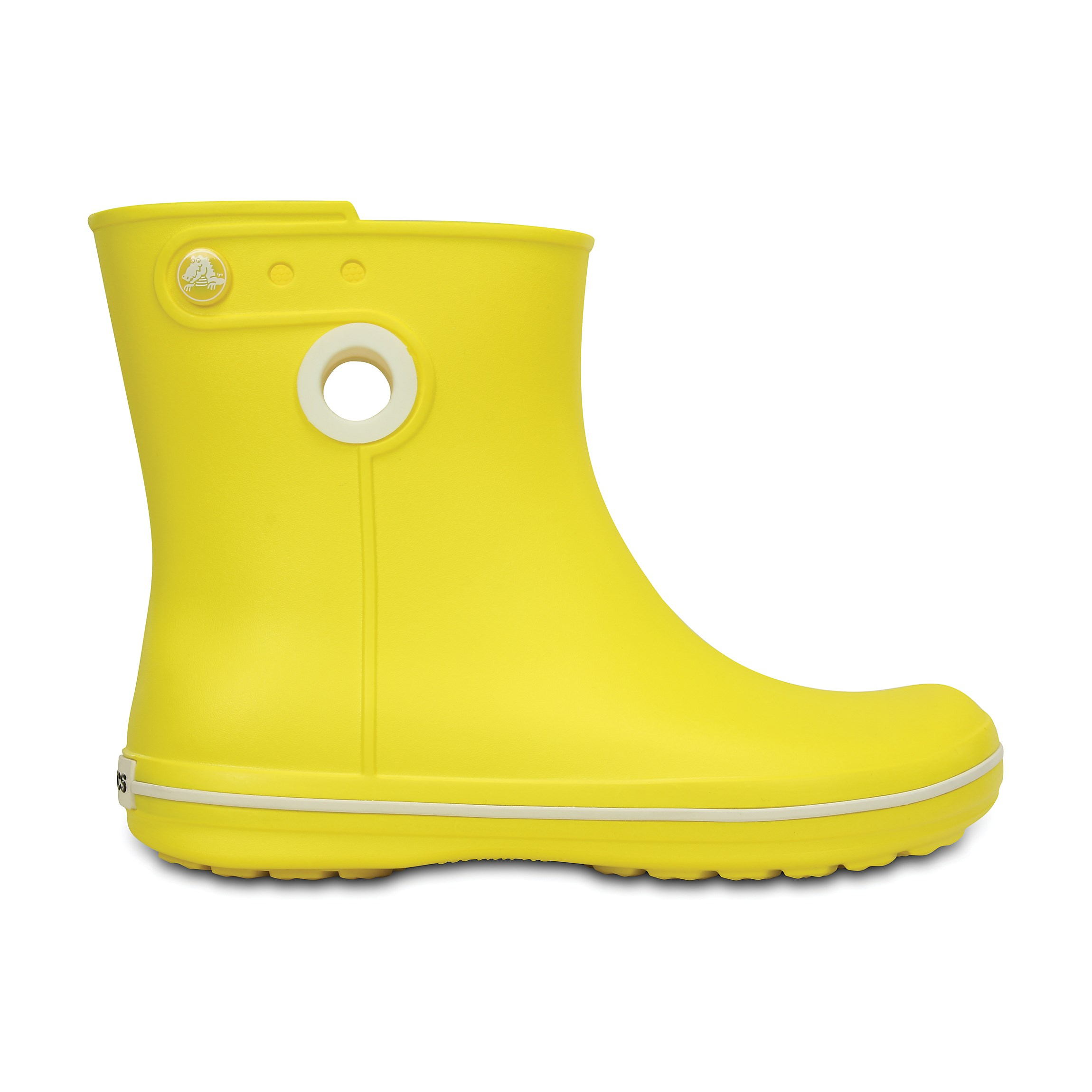Cizme Crocs Jaunt Shorty Boot-image