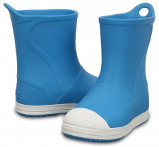 Cizme Crocs Bump It Boot-image